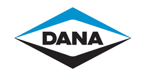 /cn/business-area/dana?id=1