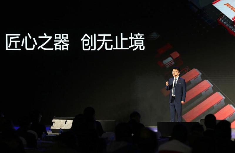 引领中国的时代骄子_《中国能源网》:李慧涛:引领页岩气开发进入新的时代_媒体看 ...