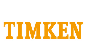 /html/cn/business-area/timken