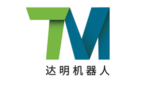 /html/cn/business-area/tm