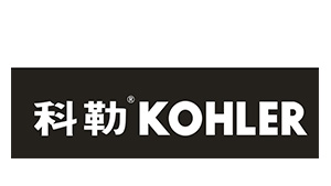/cn/business-area/kohler