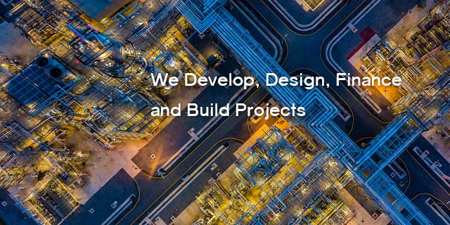 Jereh Group - Your Ideas, Our Solutions_Jereh Group